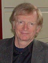Thomas F. Babor, Ph.D., M.P.H.
